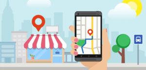 Dica para Profissionais no Google Meu Negócio(GMB)